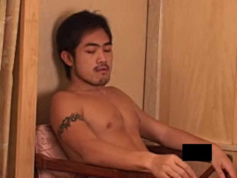 アジエンスVOL.5 スジ筋系男子  87枚 70