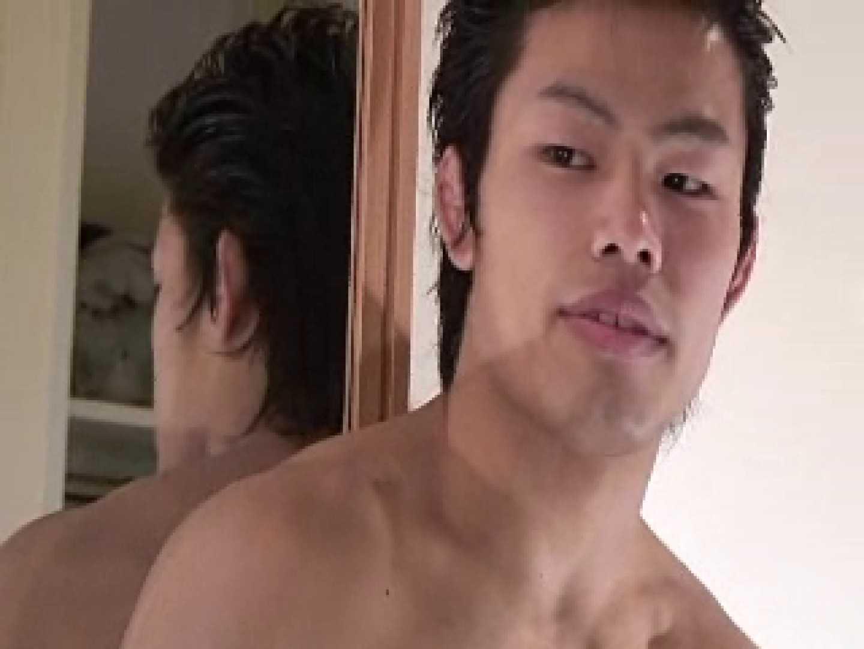 セクシャルマッスルVOL.2 男・男・男 ゲイモロ見え画像 69枚 19