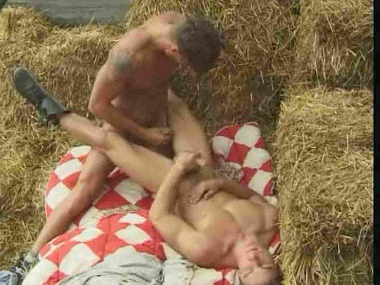 野外でセックスするのはお好きできすか? オナニー編 尻マンコ画像 82枚 75