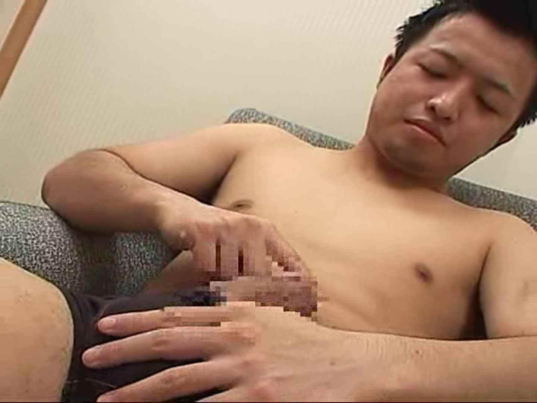 精子がたくさんつまってそうな恐ろしき太根! 射精シーン ゲイアダルトビデオ画像 104枚 31