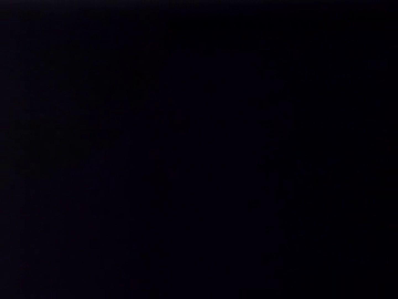 晴天の青空の下、空き地でSEX! フェラシーン ゲイ精子画像 65枚 57