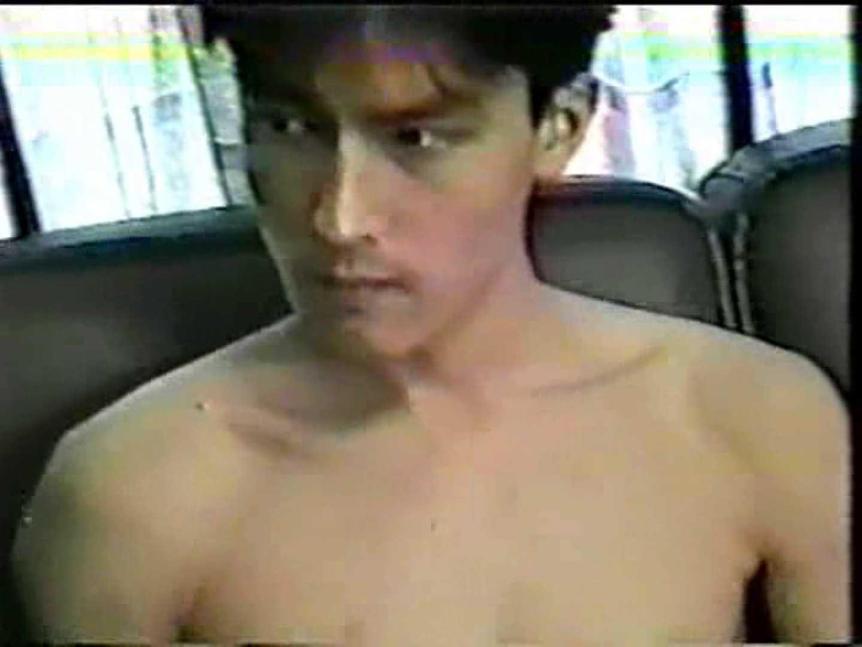 イケメンなのに巨根ってどうですか? イケメンのゲイ達 ゲイアダルトビデオ画像 109枚 28
