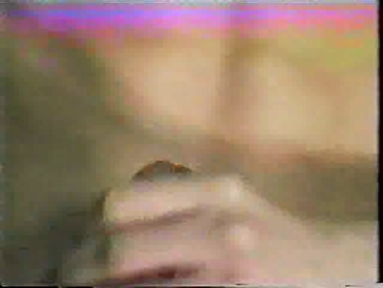 イケメンなのに巨根ってどうですか? イケメンのゲイ達 ゲイアダルトビデオ画像 109枚 52