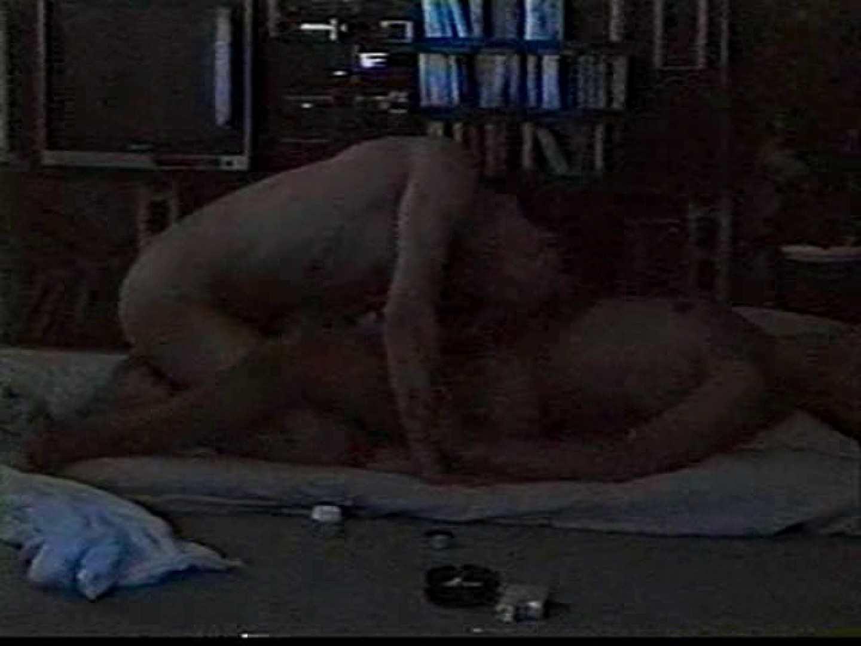 個人投稿!防エイ大学生が自分宅にてセックス。 フェラシーン ゲイ無修正ビデオ画像 99枚 75