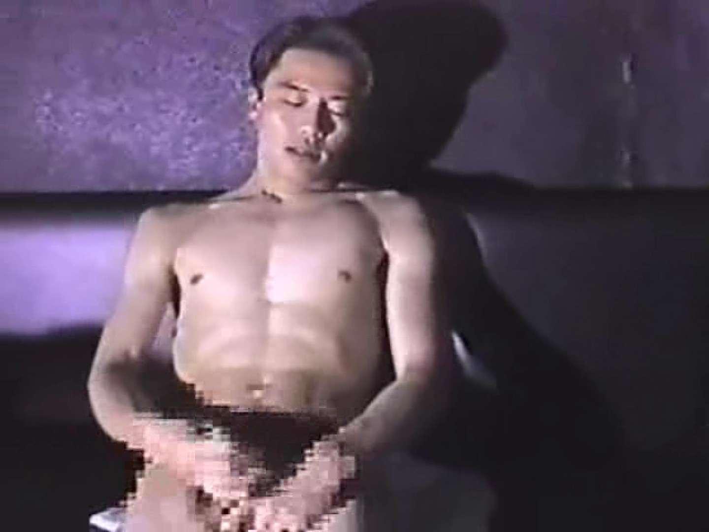 90sノンケオナニーボーイズ特集!CASE.1 男・男・男   オナニー編  82枚 29
