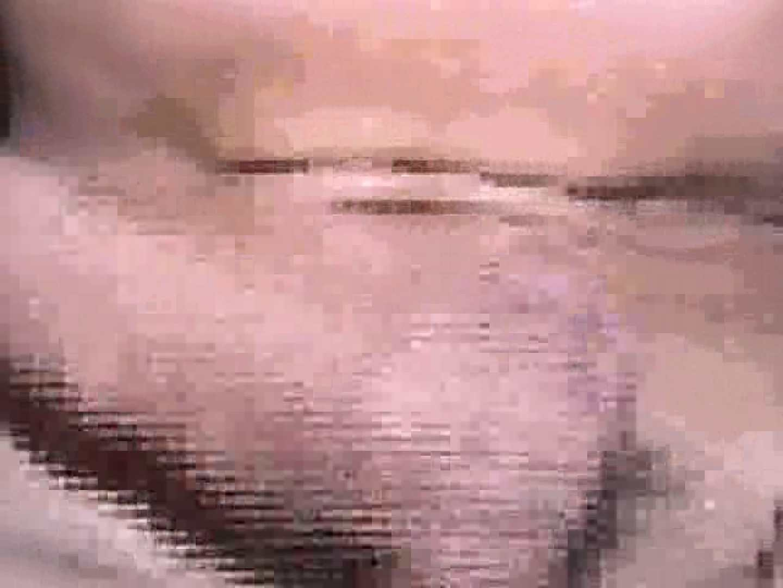 90sノンケオナニーボーイズ特集!CASE.1 男・男・男  82枚 77