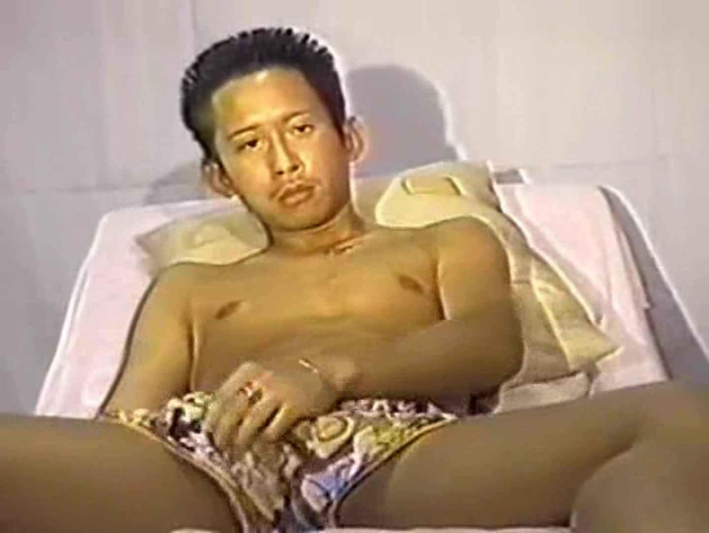 90sノンケオナニーボーイズ特集!CASE.2 オナニー編 男同士動画 100枚 2