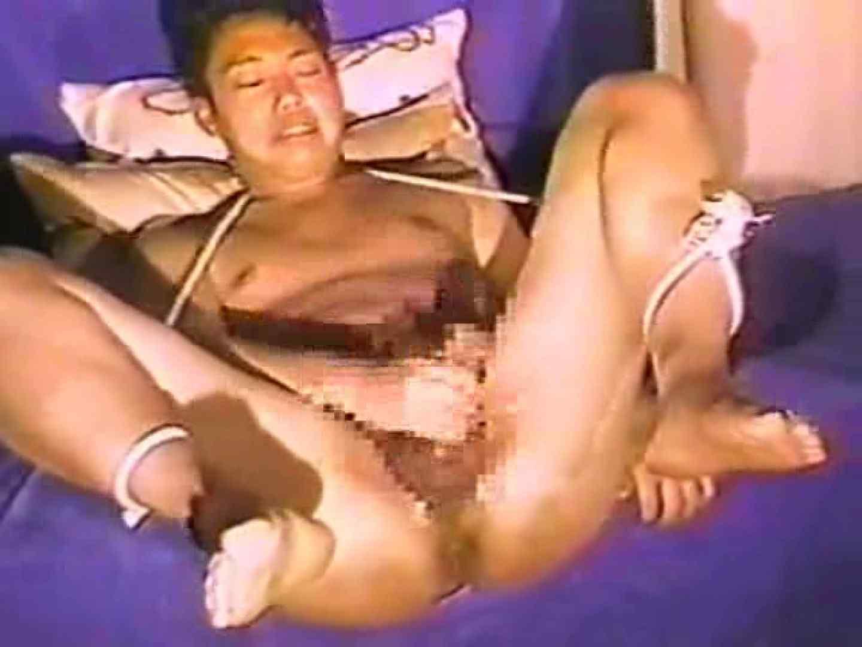 90sノンケオナニーボーイズ特集!CASE.2 スリム美少年系ジャニ系 ゲイセックス画像 100枚 13