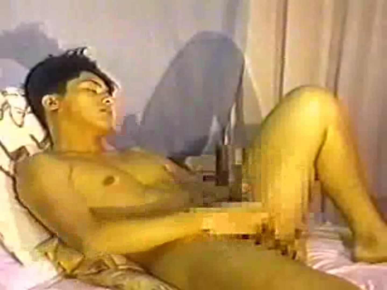 90sノンケオナニーボーイズ特集!CASE.8 男・男・男 ゲイアダルトビデオ画像 72枚 12