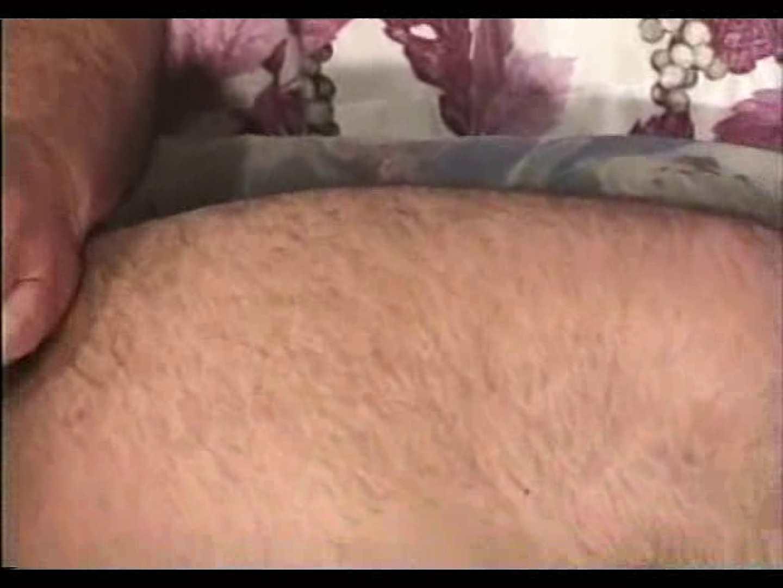 新・熊おやじ様達の性生活VOL.1 アナルオナニー ゲイえろ動画紹介 82枚 51