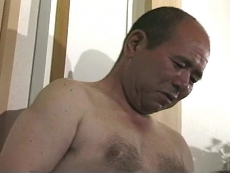 新・熊おやじ様達の性生活VOL.2 フェラシーン Guyエロ画像 103枚 5