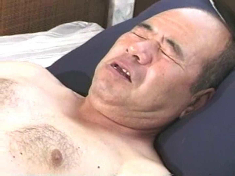 新・熊おやじ様達の性生活VOL.2 男・男・男 ゲイエロ画像 103枚 12