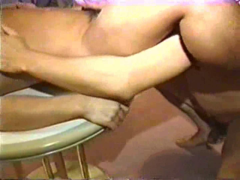 中年おやじ様達のつかの間の休日 私服がかっこいい 尻マンコ画像 109枚 41