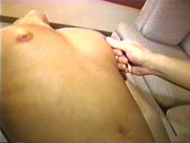 中年おやじ様達のつかの間の休日 中年男子 | セックス特集  109枚 64