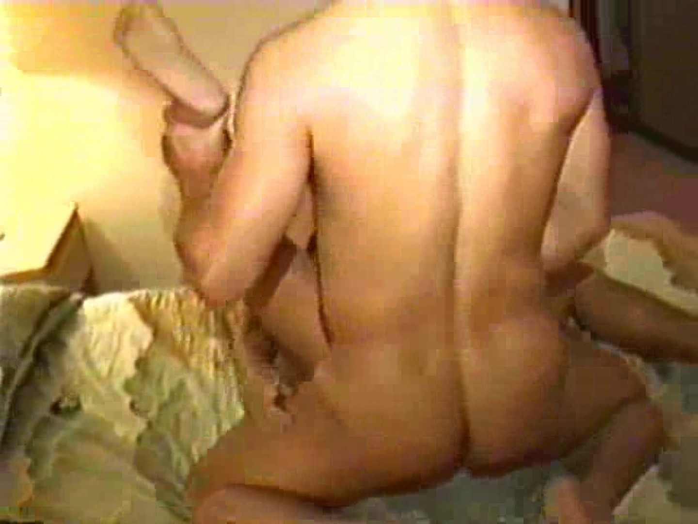 中年おやじ様達のつかの間の休日 中年男子 | セックス特集  109枚 82