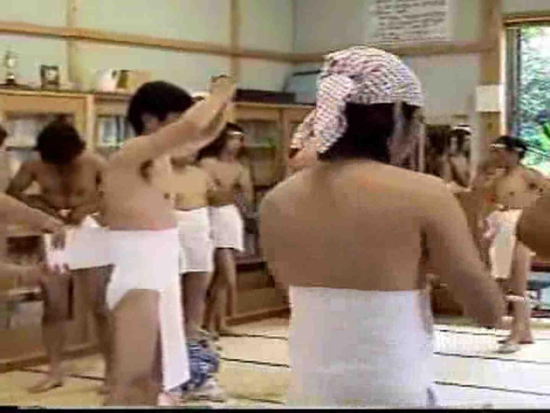 Japan of祭り!VOL.2 ふんどし男子 ゲイSEX画像 108枚 17