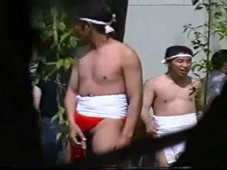 Japan of祭り!VOL.2 完全無修正版 ゲイアダルトビデオ画像 108枚 68