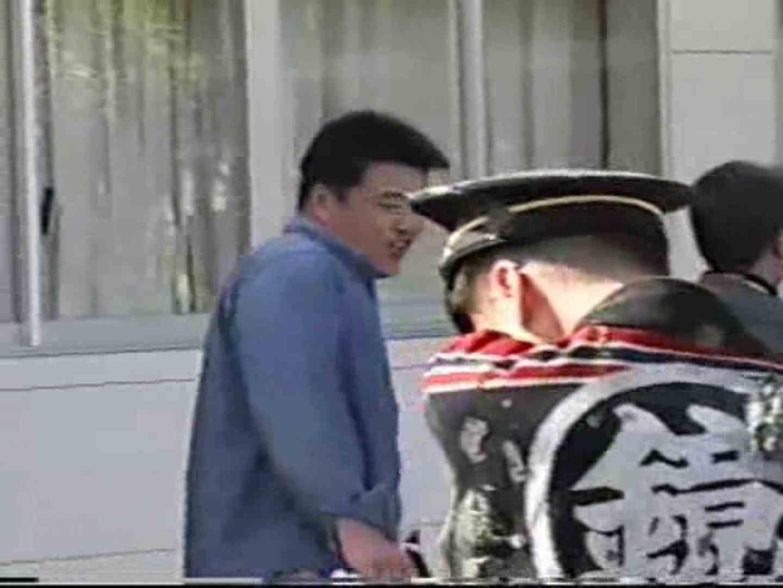Japan of祭り!VOL.2 完全無修正版 ゲイアダルトビデオ画像 108枚 98