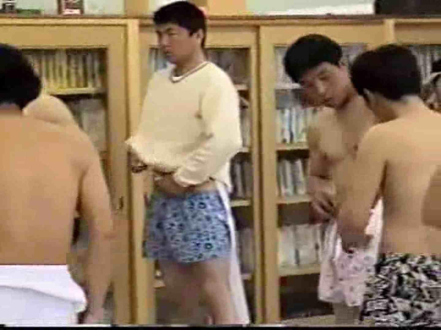 Japan of祭り!VOL.2 完全無修正版 ゲイアダルトビデオ画像 108枚 104