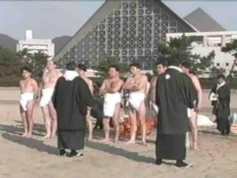 Japan of祭り!VOL.3 スジ筋系男子 ゲイアダルト画像 98枚 58