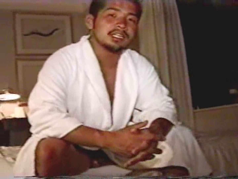 ラガーマンが自慰行為で悶えるお顔。 ガチムチマッチョ系男子 尻マンコ画像 88枚 38