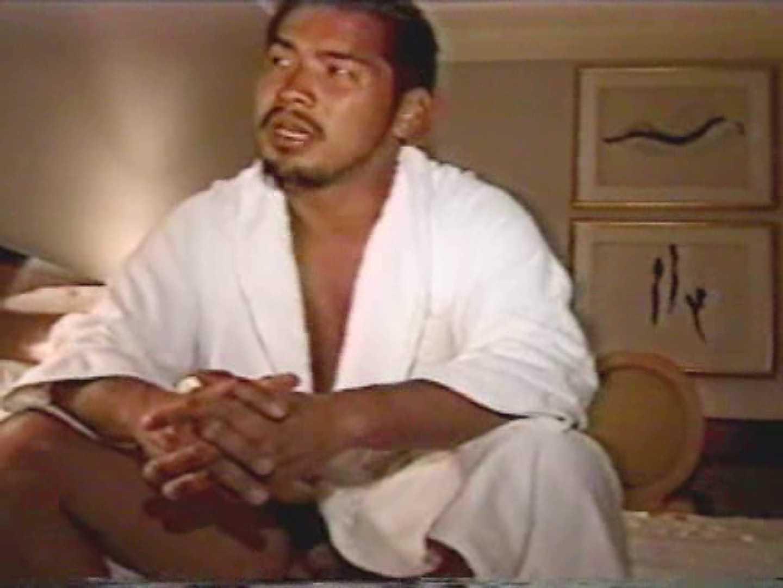 ラガーマンが自慰行為で悶えるお顔。 ガチムチマッチョ系男子 尻マンコ画像 88枚 43