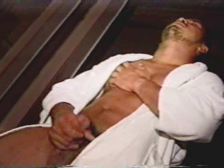 ラガーマンが自慰行為で悶えるお顔。 ガチムチマッチョ系男子 尻マンコ画像 88枚 58