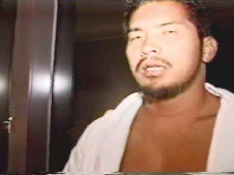 ラガーマンが自慰行為で悶えるお顔。 ガチムチマッチョ系男子 尻マンコ画像 88枚 63