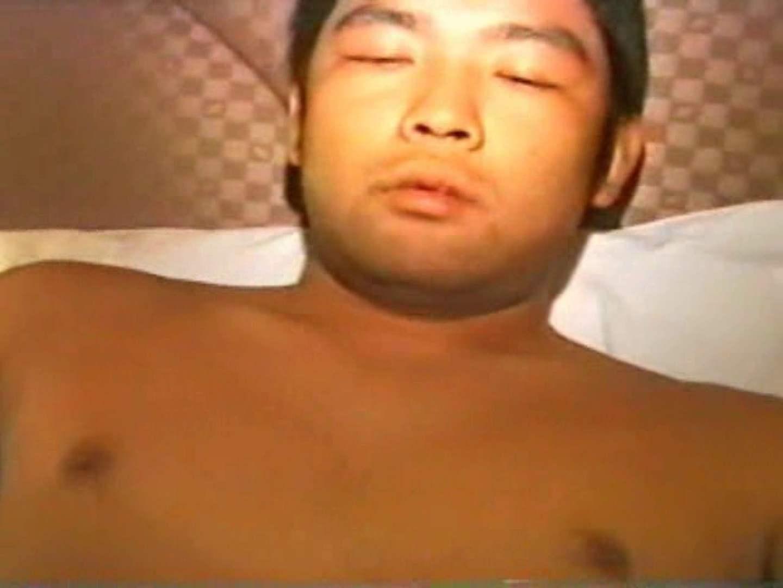 ラガーマンが自慰行為で悶えるお顔。VOL.2 入浴・シャワーシーン  75枚 6
