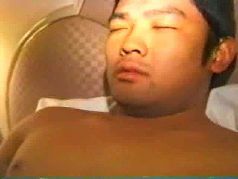 ラガーマンが自慰行為で悶えるお顔。VOL.2 入浴・シャワーシーン | ガチムチマッチョ系男子  75枚 7