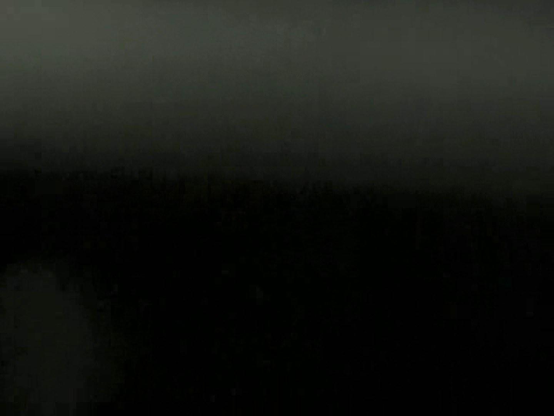 民家覗き!ノンケさんの自慰行為を覗いてみましょ♪VOL.2 私服がかっこいい ゲイヌード画像 73枚 64