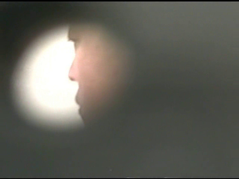 Theかわや覗き!VOL.2 男・男・男 おちんちん画像 74枚 51