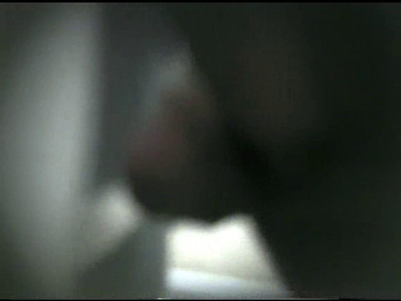Theかわや覗き!VOL.3 のぞき特集 ゲイ流出動画キャプチャ 85枚 14