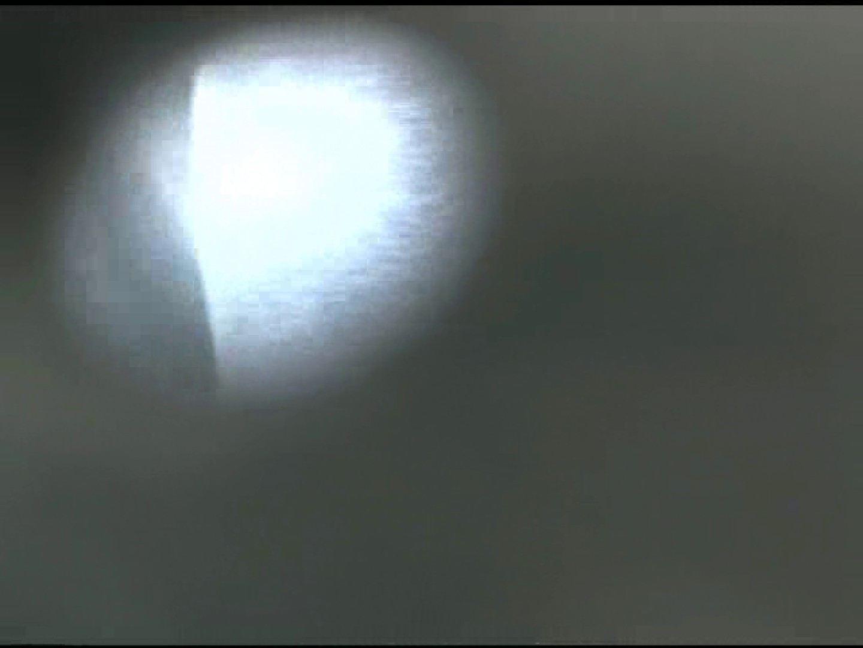 Theかわや覗き!VOL.3 ノンケ ゲイアダルトビデオ画像 85枚 32