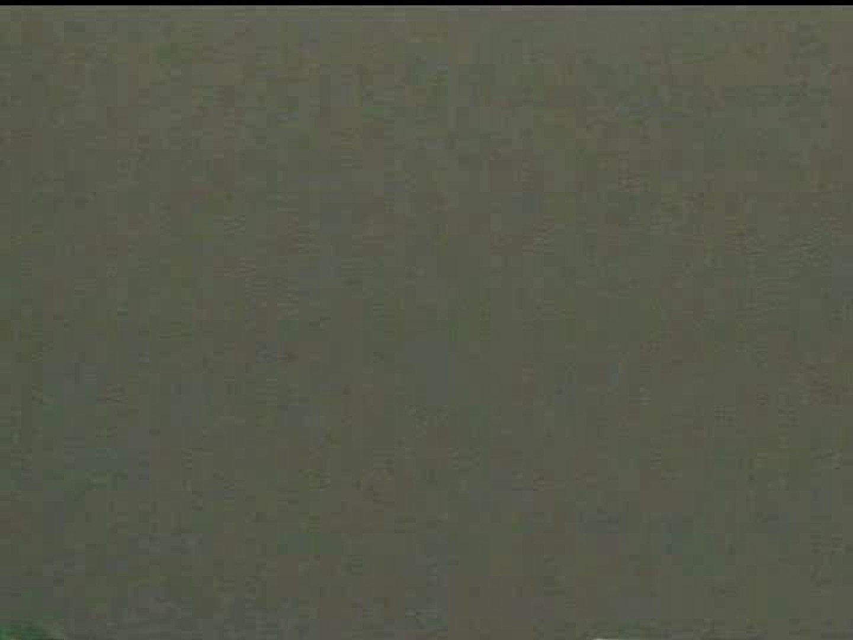 Theかわや覗き!VOL.5 のぞき特集 ゲイエロ動画 82枚 41