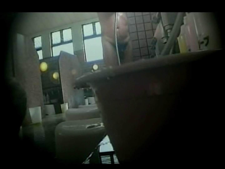 中年ノンケ男達のお風呂場は覗く! ノンケ 男同士画像 79枚 51
