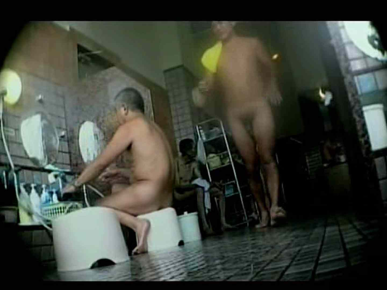 某日本国内の温泉にてあつかましくも覗かせていtだきました。 中年男子 ゲイアダルト画像 86枚 24