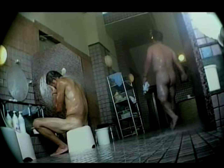 某日本国内の温泉にてあつかましくも覗かせていtだきました。 のぞき特集 ゲイエロ動画 86枚 28