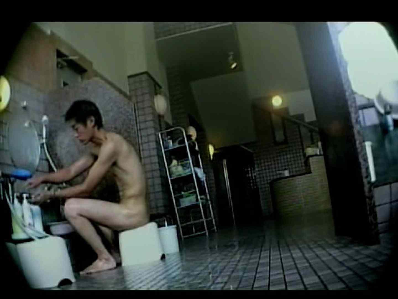 某日本国内の温泉にてあつかましくも覗かせていtだきました。 のぞき特集 ゲイエロ動画 86枚 33