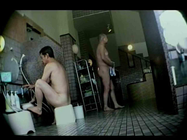 某日本国内の温泉にてあつかましくも覗かせていtだきました。 覗きシーン | ノンケ  86枚 36
