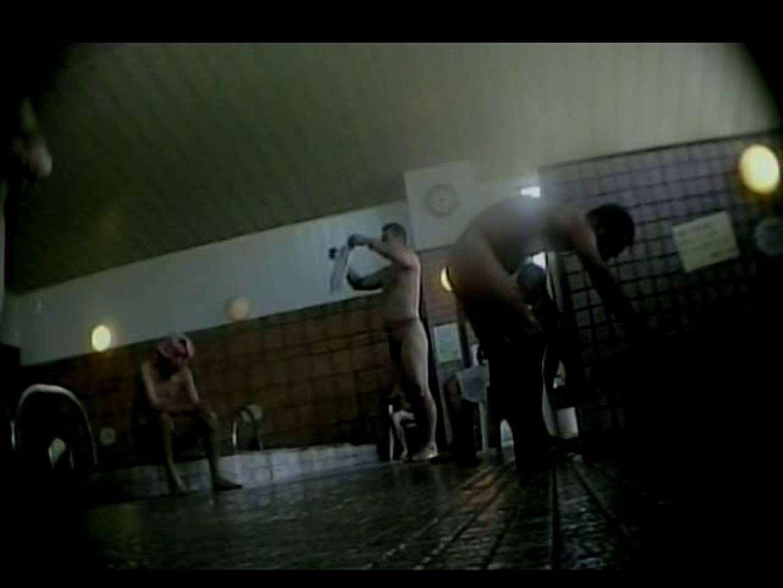 某日本国内の温泉にてあつかましくも覗かせていtだきました。 男・男・男 ゲイヌード画像 86枚 67