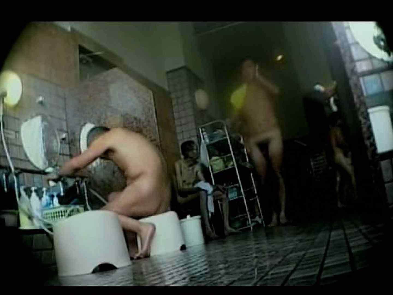 某日本国内の温泉にてあつかましくも覗かせていtだきました。 中年男子 ゲイアダルト画像 86枚 79