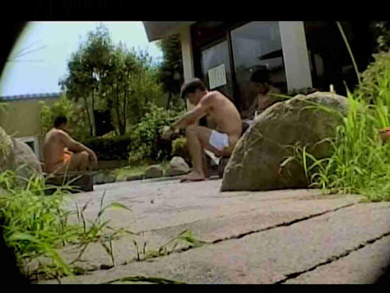 素人投稿!ノンケさん達の平然とした裸体覗き! 投稿 | 裸男子  101枚 1