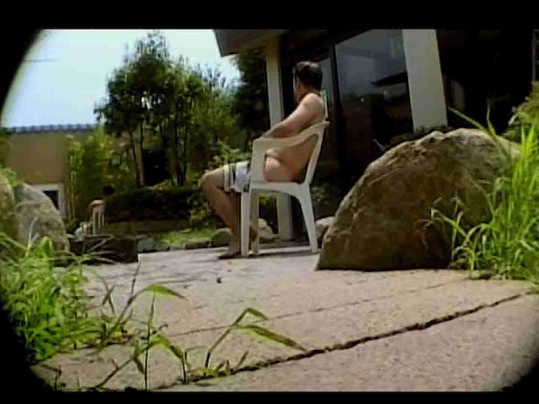 素人投稿!ノンケさん達の平然とした裸体覗き! ノンケ ゲイアダルトビデオ画像 101枚 31