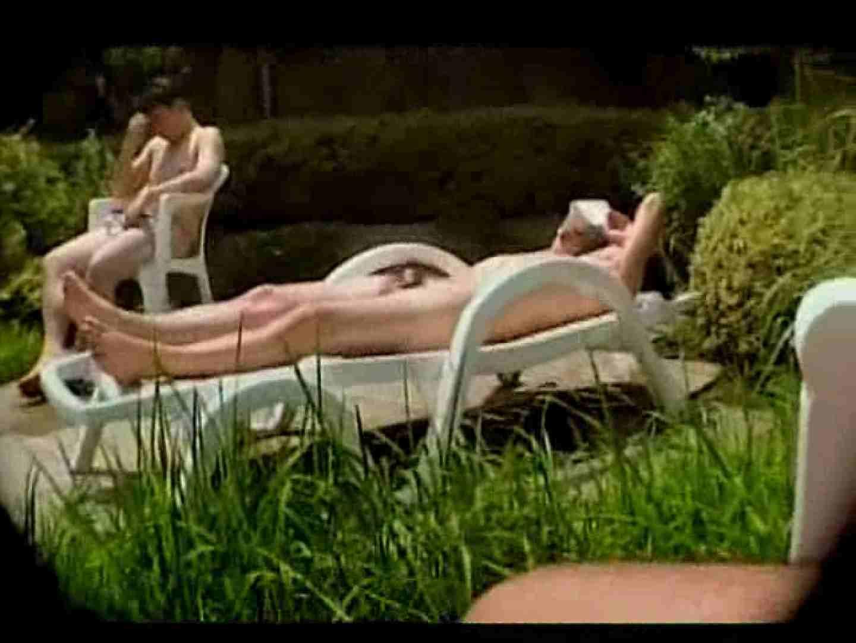 素人投稿!ノンケさん達の平然とした裸体覗き! 投稿 | 裸男子  101枚 36