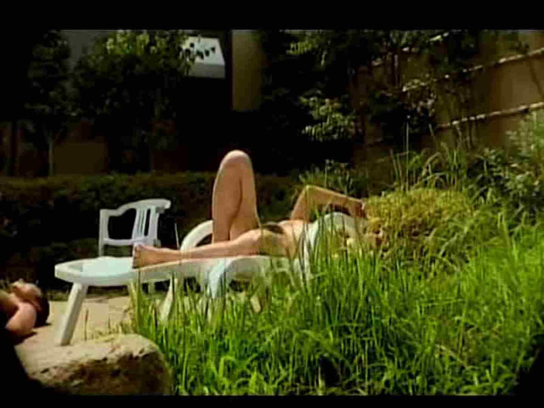 素人投稿!ノンケさん達の平然とした裸体覗き! 投稿 | 裸男子  101枚 57