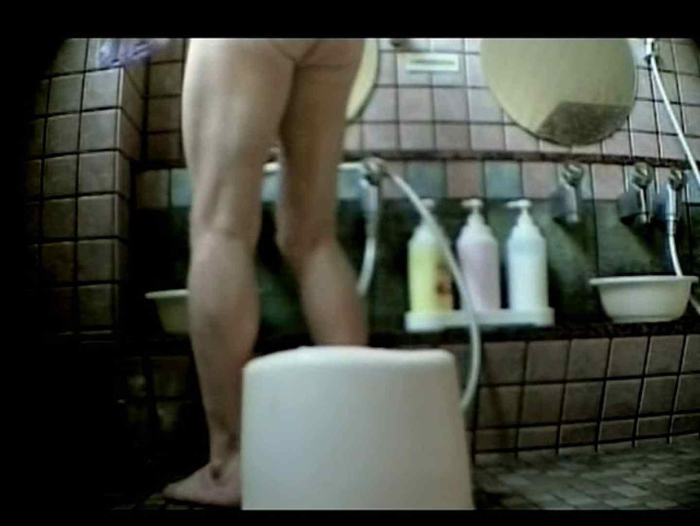 素人投稿!ノンケさん達の平然とした裸体覗き! 完全無修正版 ゲイ無料エロ画像 101枚 72