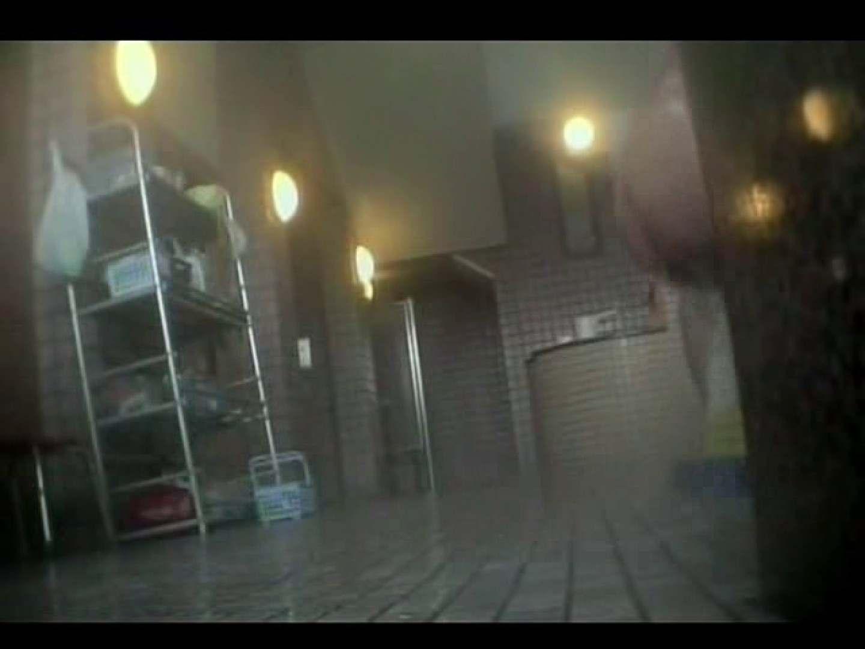 いい湯だなぁ~素人ノンケ風呂覗き特集~VOL.4 男・男・男 ゲイエロビデオ画像 86枚 19