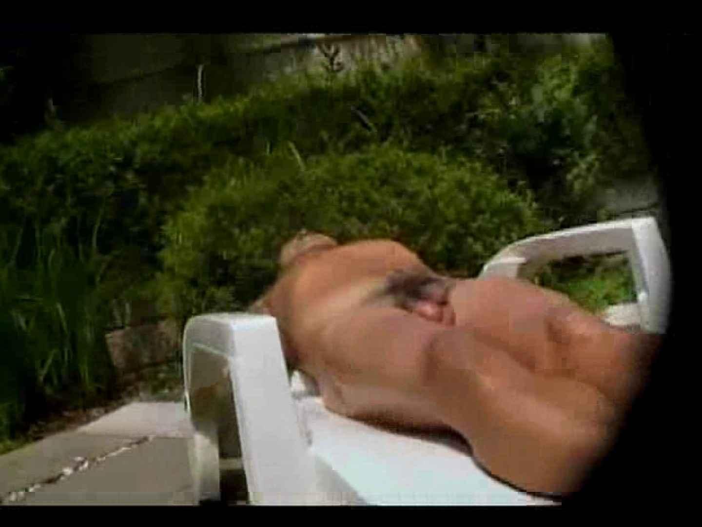 いい湯だなぁ~素人ノンケ風呂覗き特集~VOL.4 素人男子 ゲイアダルト画像 86枚 39