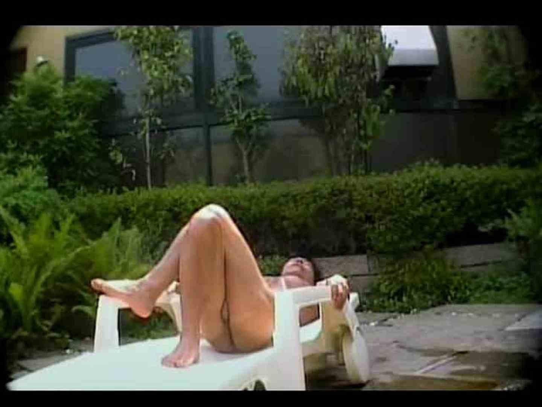 いい湯だなぁ~素人ノンケ風呂覗き特集~VOL.4 覗きシーン  86枚 64